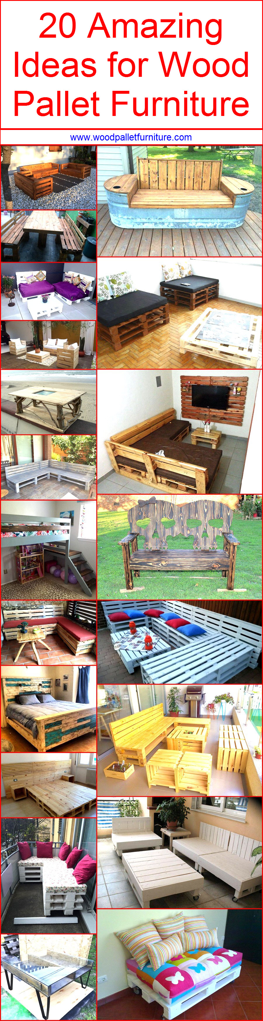 20-amazing-ideas-for-wood-pallet-furniture