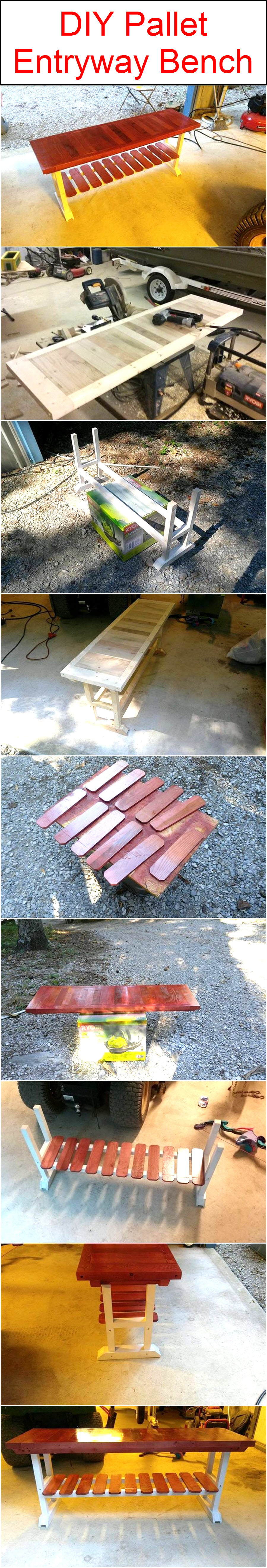 diy-pallet-entryway-bench