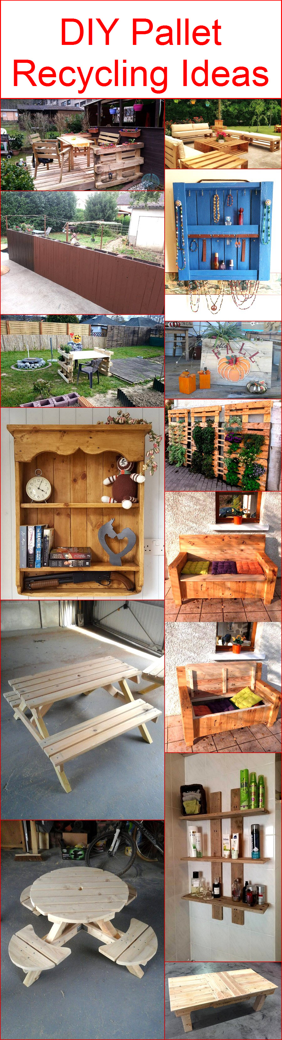 diy-pallet-recycling-ideas