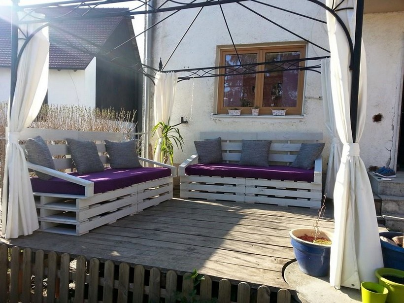 pallet-deck-furniture