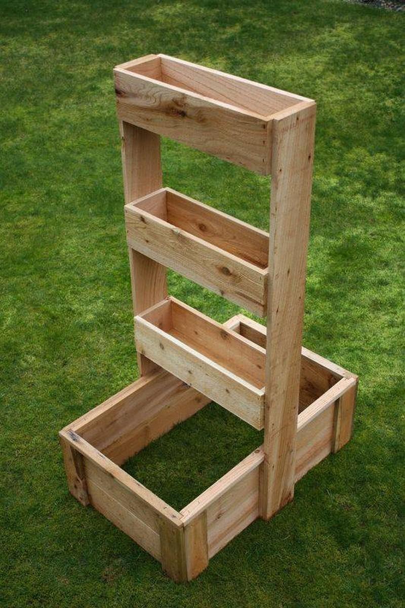 pallet-planter-idea