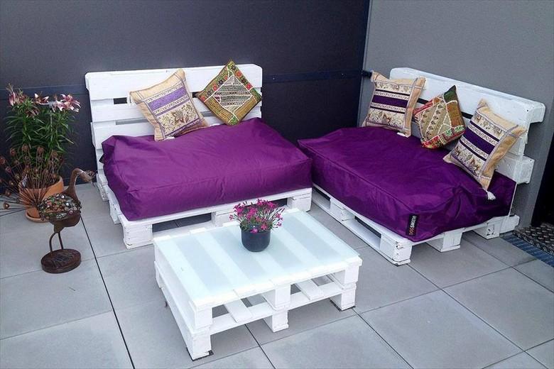 repurposed-wood-pallet-furniture