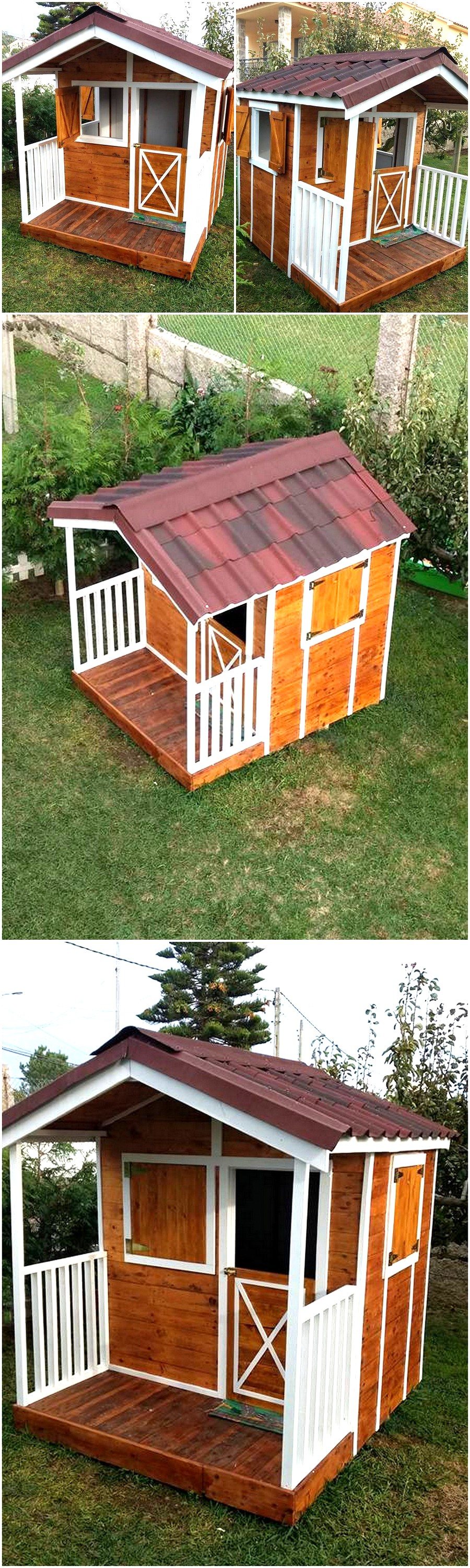 recycled-pallet-garden-cottage