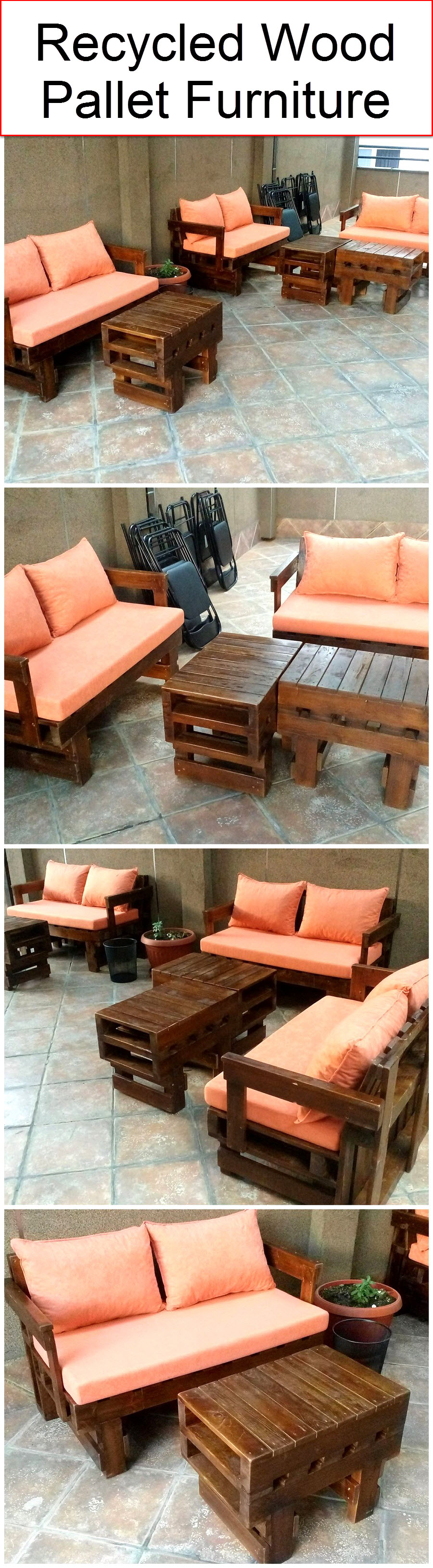 recycled-wood-pallet-furniture