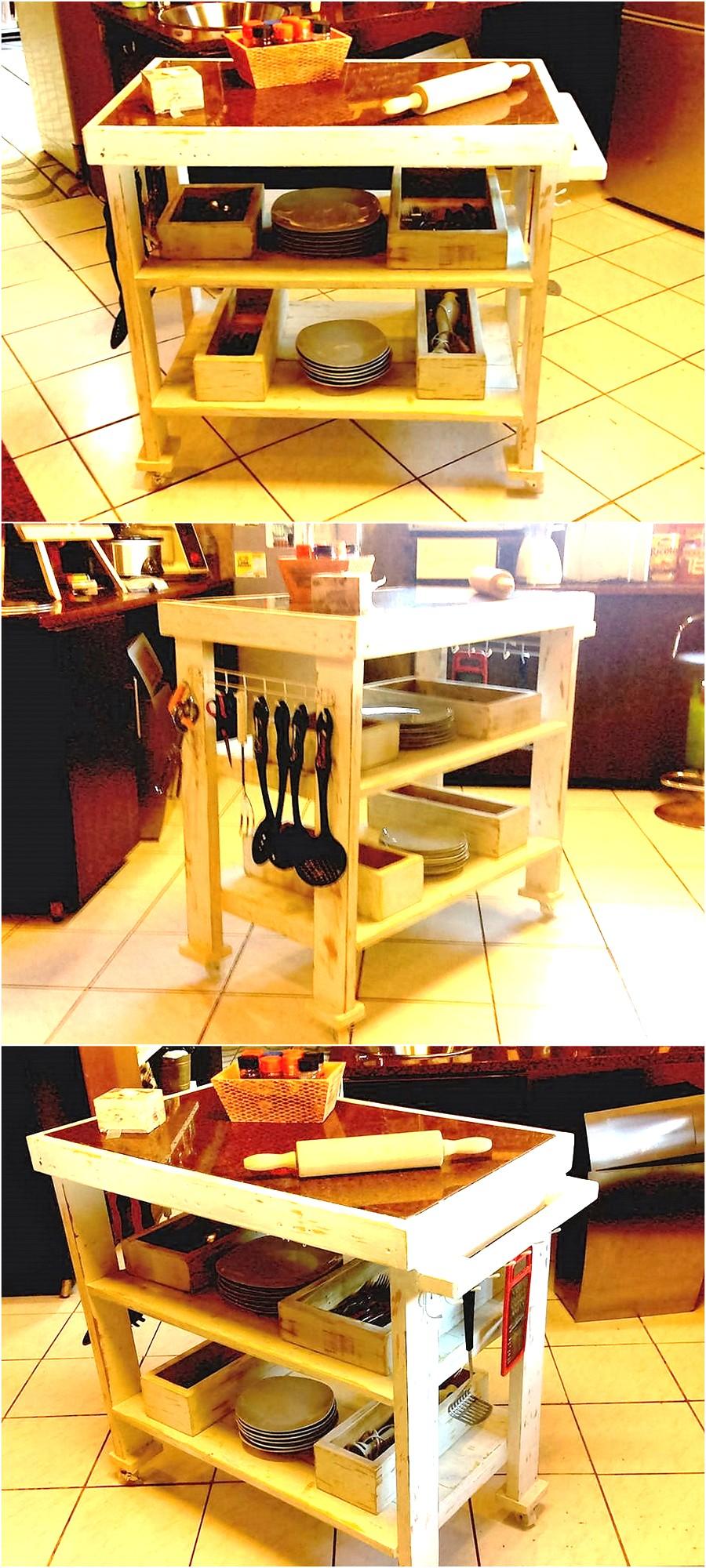 repurposed-pallet-kitchen-island