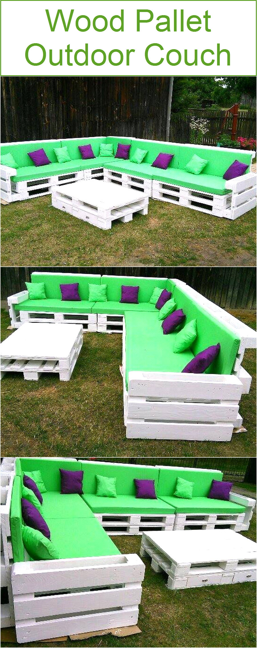 wood-pallet-outdoor-couch