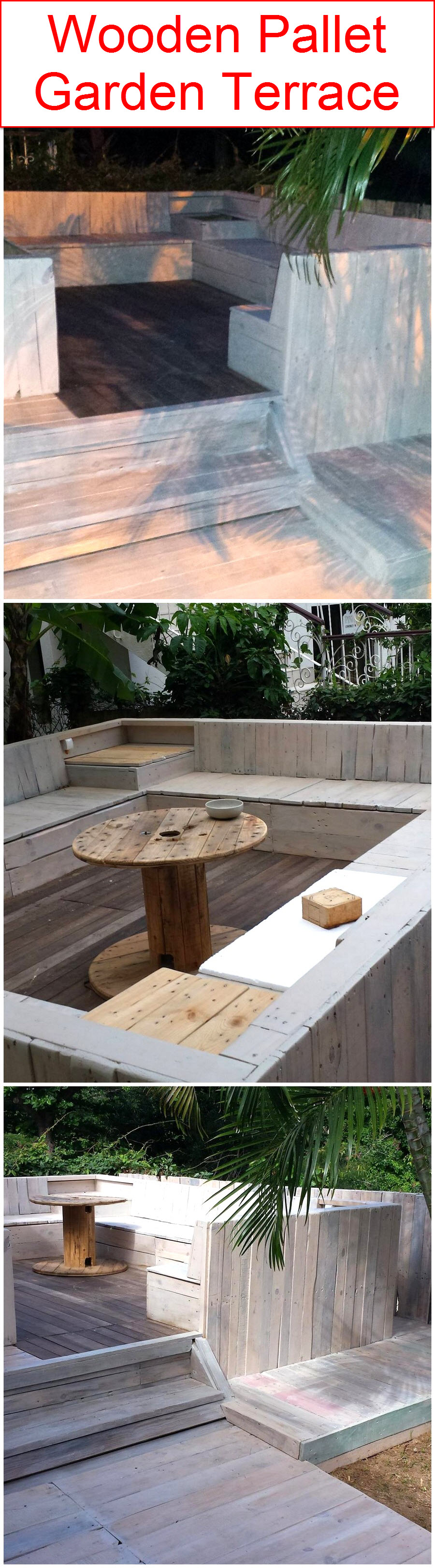 wooden-pallet-garden-terrace