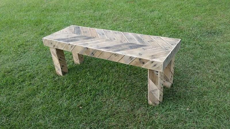 pallet-bench-for-garden