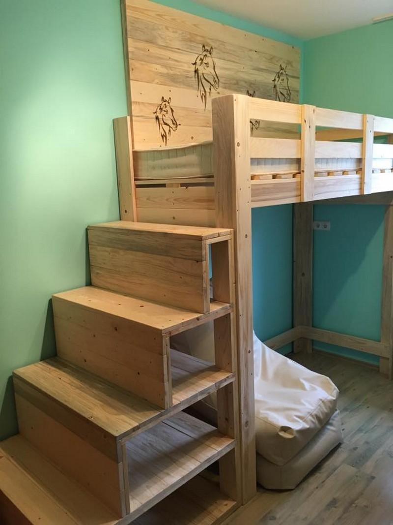 pallet-bunk-bed-plan