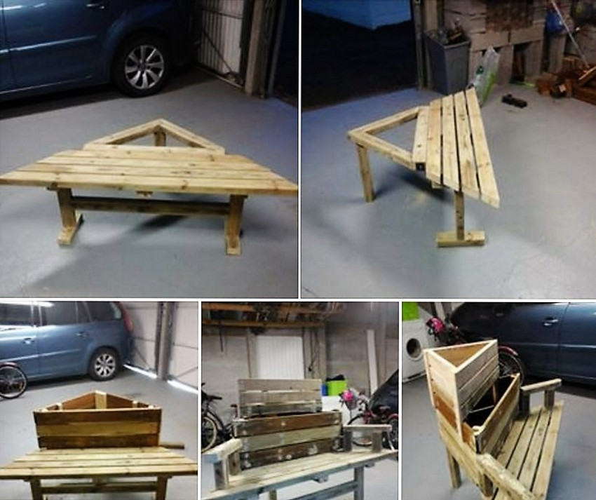 pallet-corner-bench-with-planter
