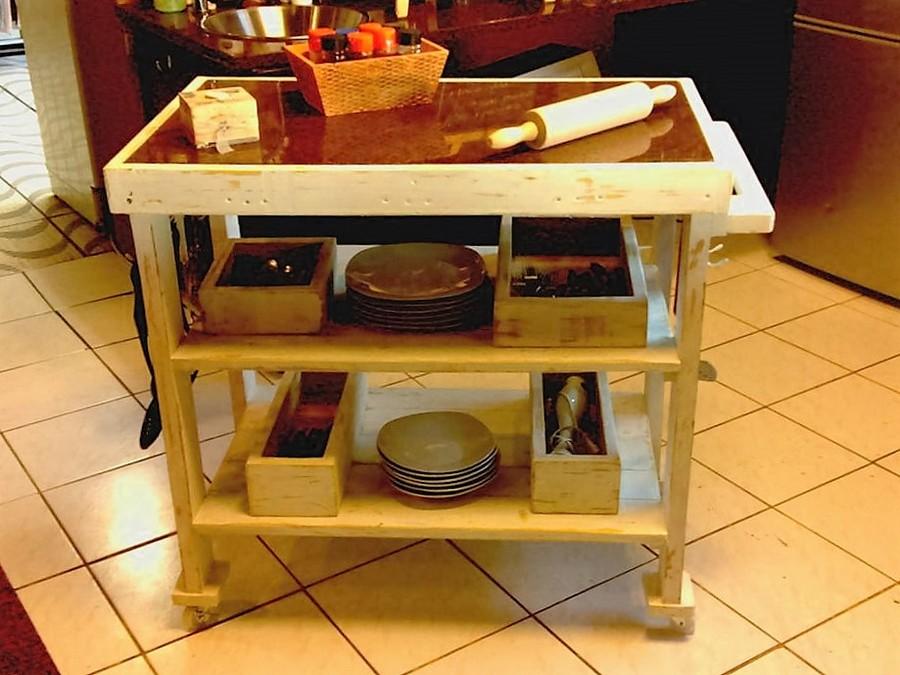 pallet-kitchen-island