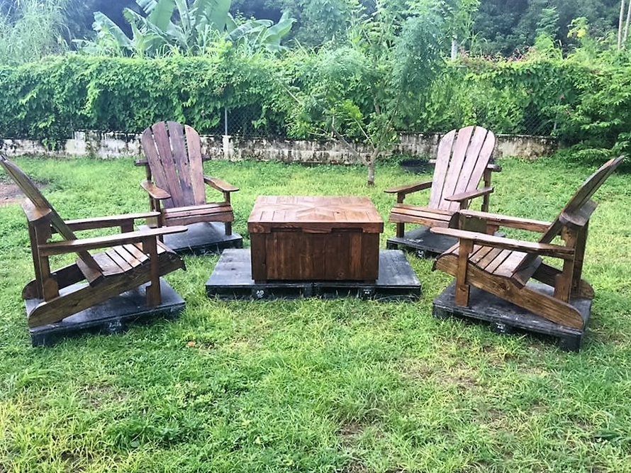 pallet-patio-furniture