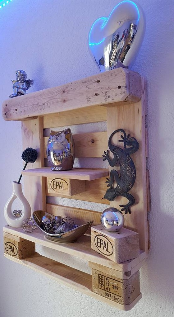 pallet-rustic-shelf