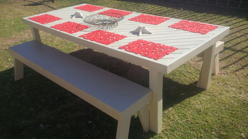 recycled-pallet-outdoor-furniture