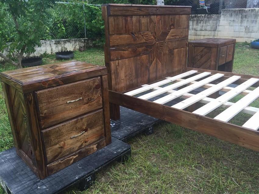repurposed-pallet-furniture
