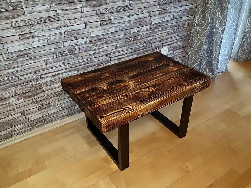 side-table-with-pallets