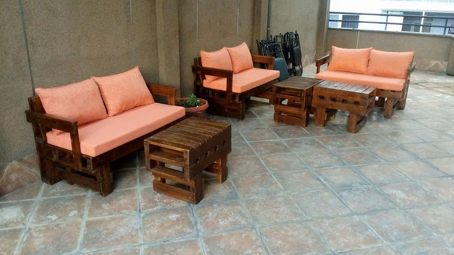 wood-pallet-furniture