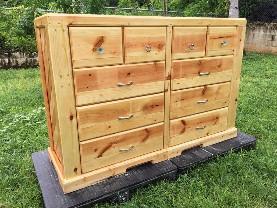 wooden-pallet-dresser-project