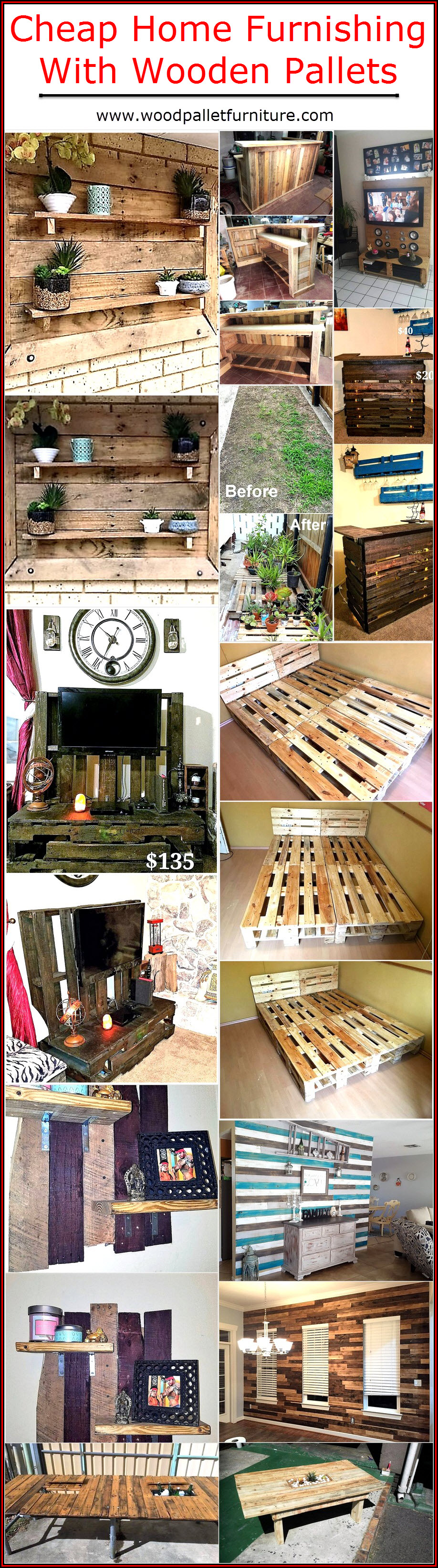 cheap-home-furnishing-with-wooden-pallets