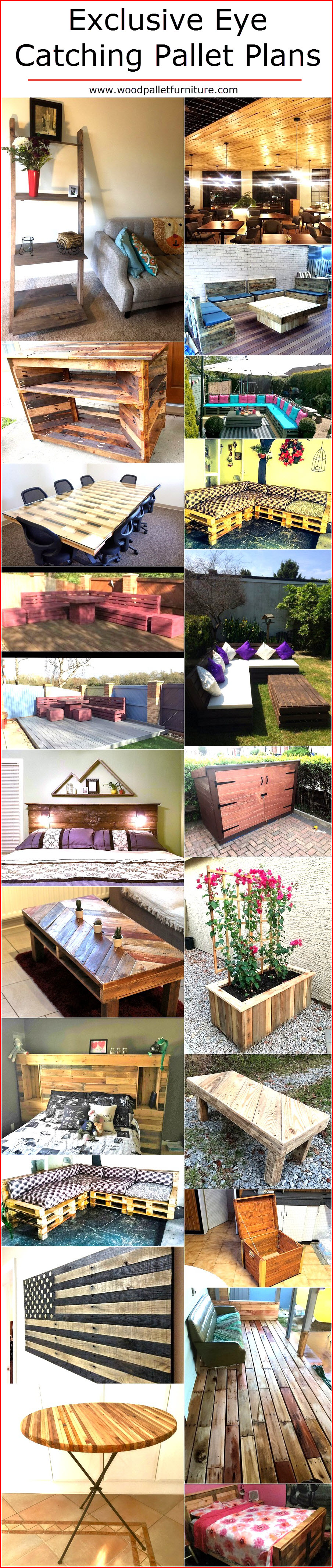exclusive-eye-catching-pallet-plans
