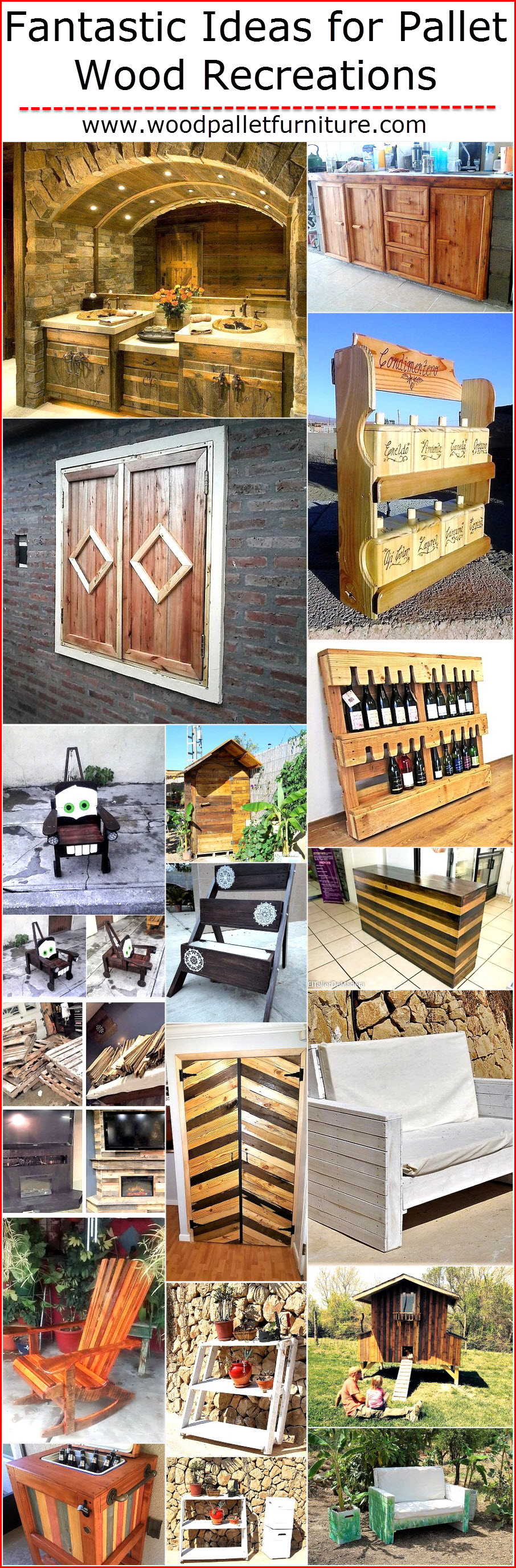 fantastic-ideas-for-pallet-wood-recreations