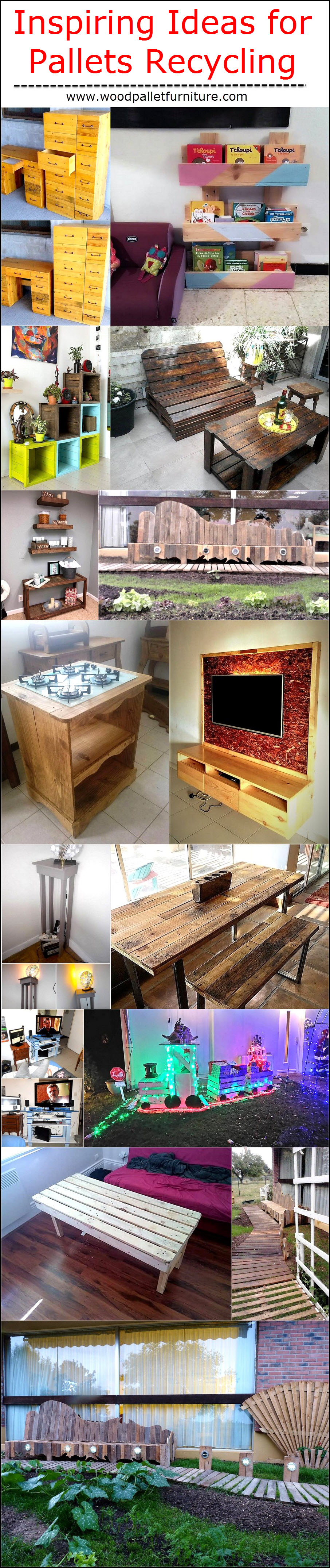 inspiring-ideas-for-pallets-recycling