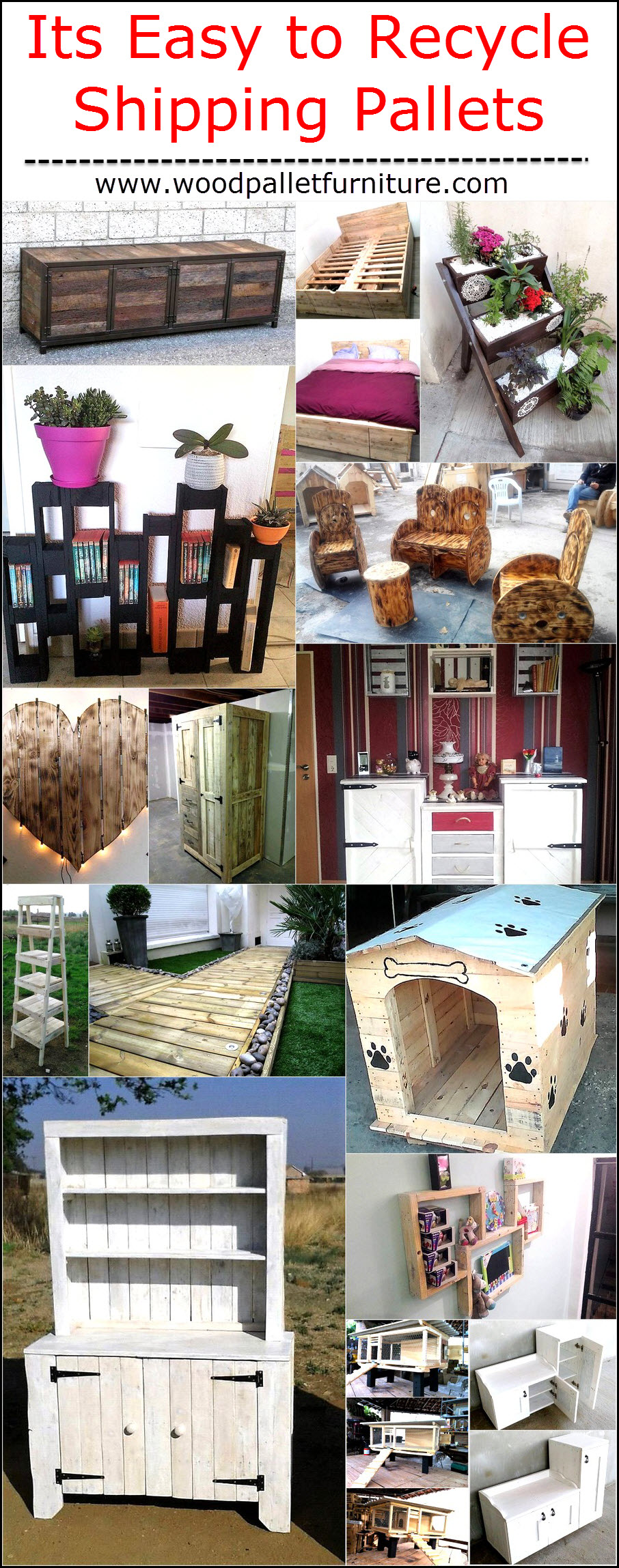 its-easy-to-recycle-shipping-pallets