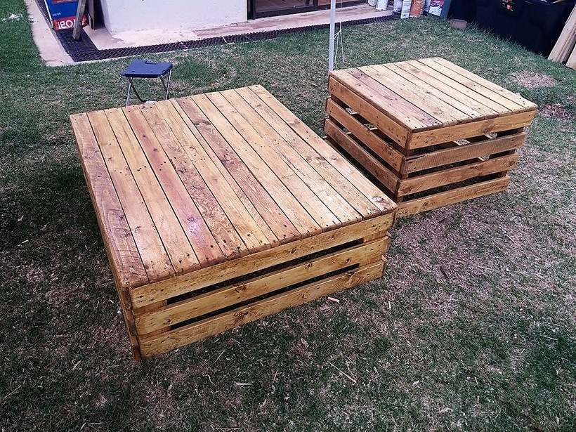 klerksdorp-pallet-table