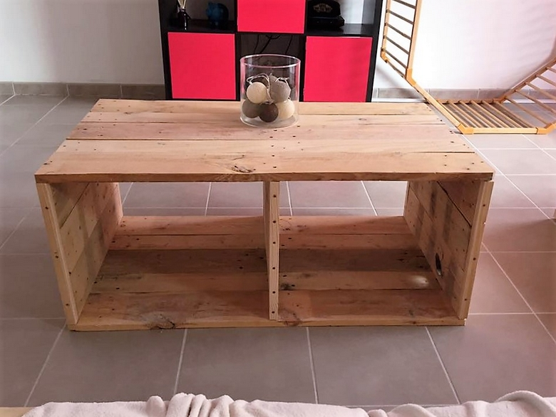 mindy-marchais-pallet-table