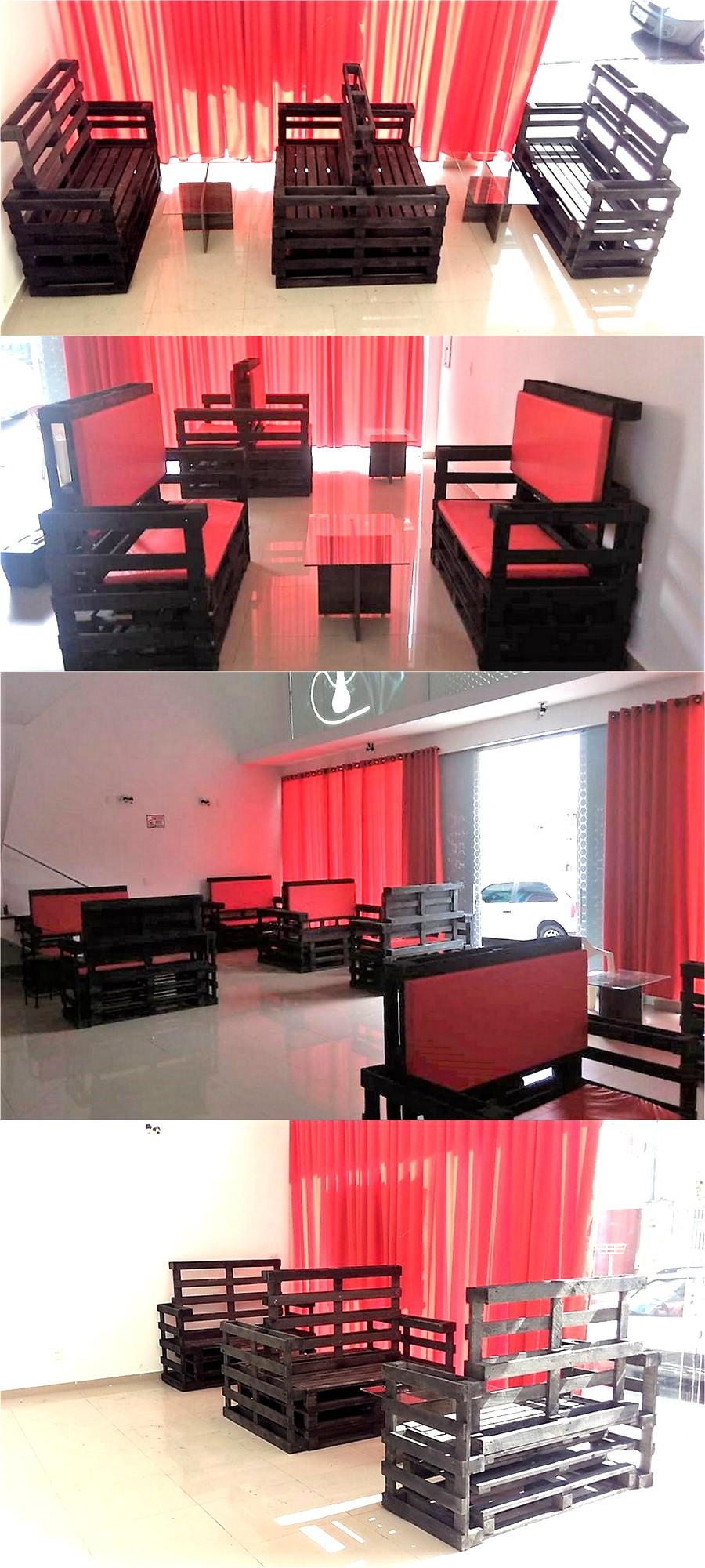 pallet-furniture-for-restaurant