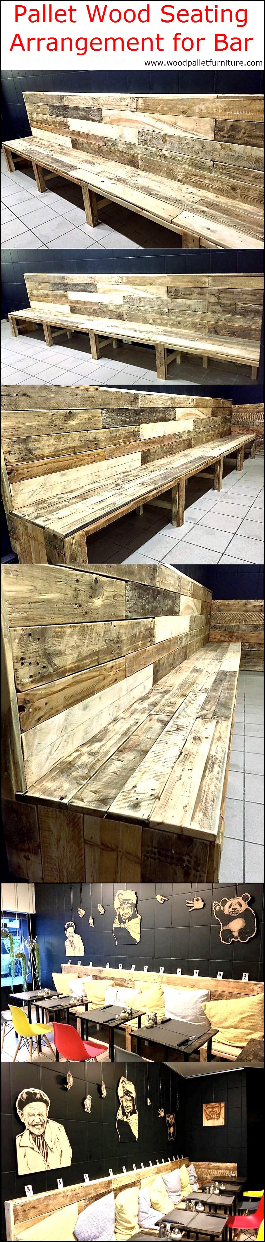 pallet-wood-seating-arrangement-for-bar