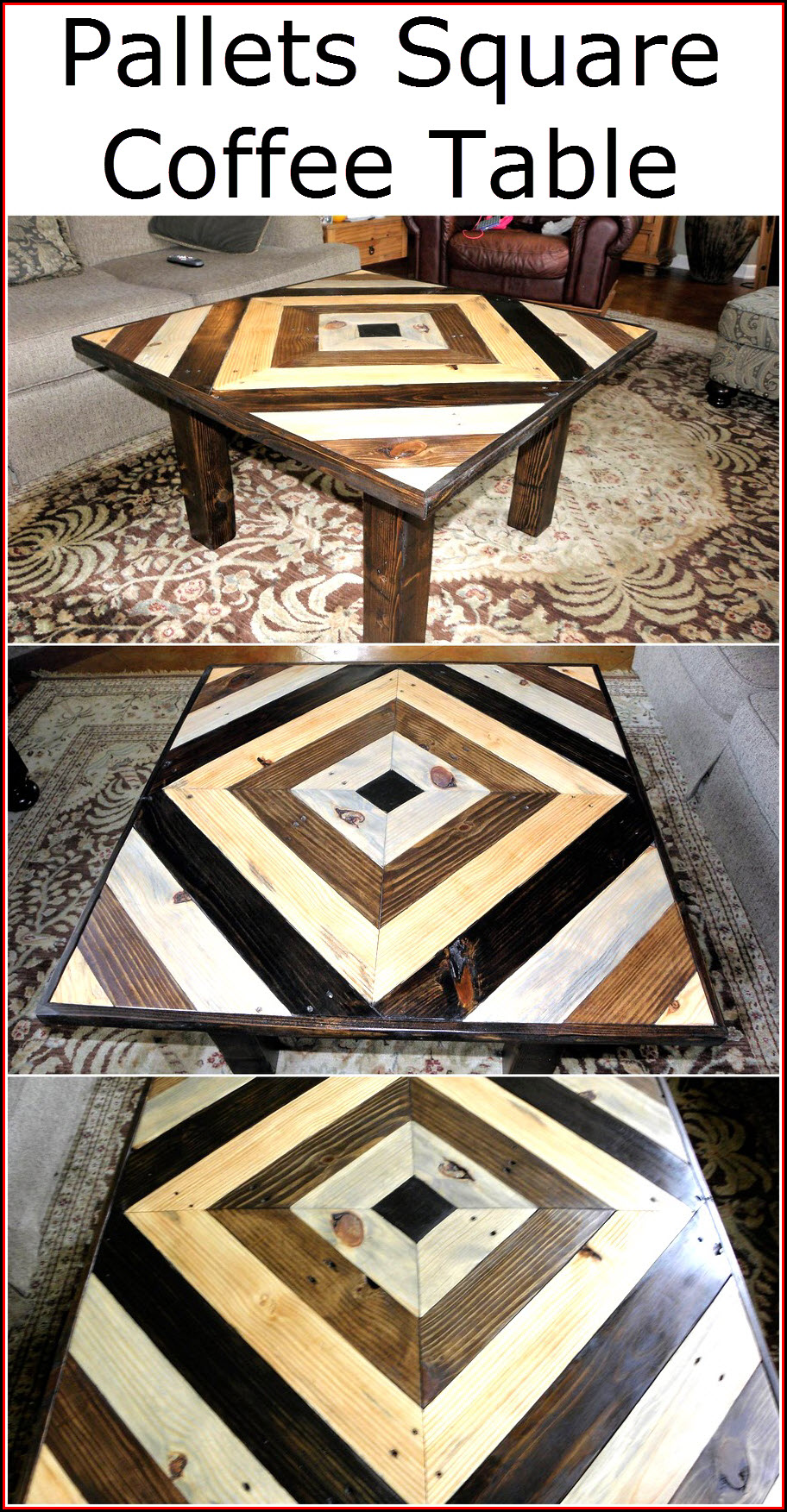 pallets-square-coffee-table