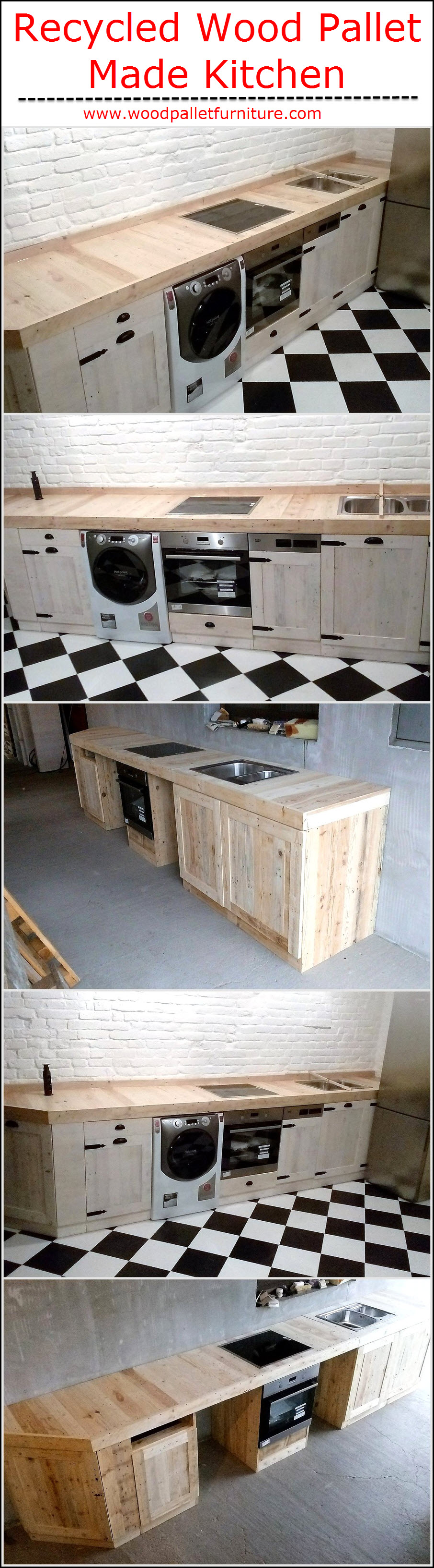 recycled-wood-pallet-made-kitchen
