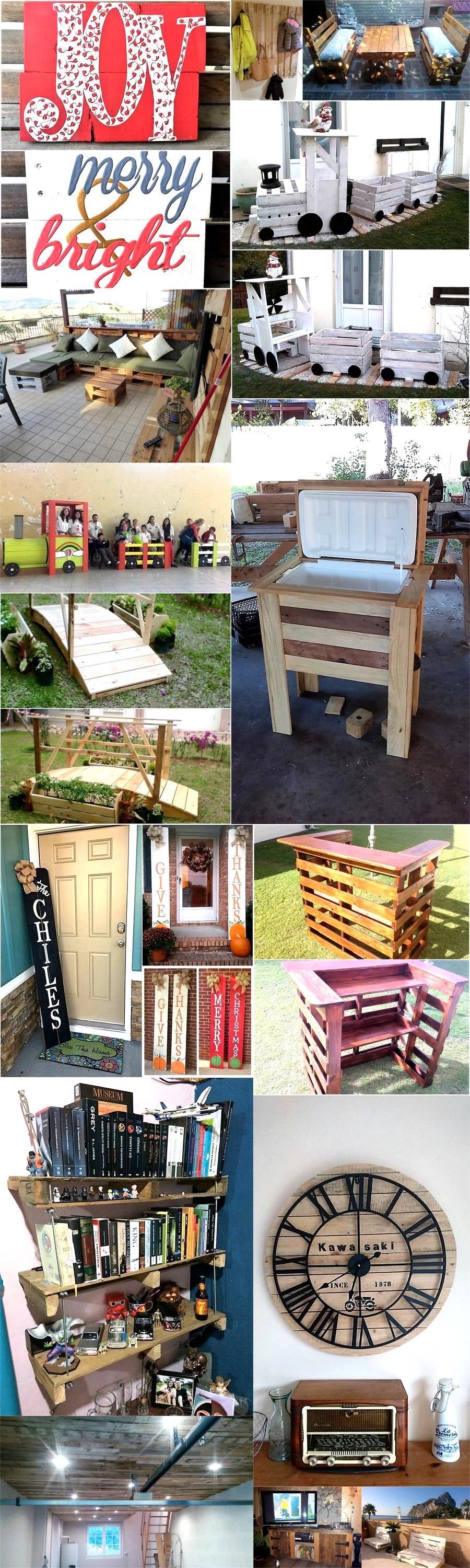 smashing-ideas-for-pallet-reusing