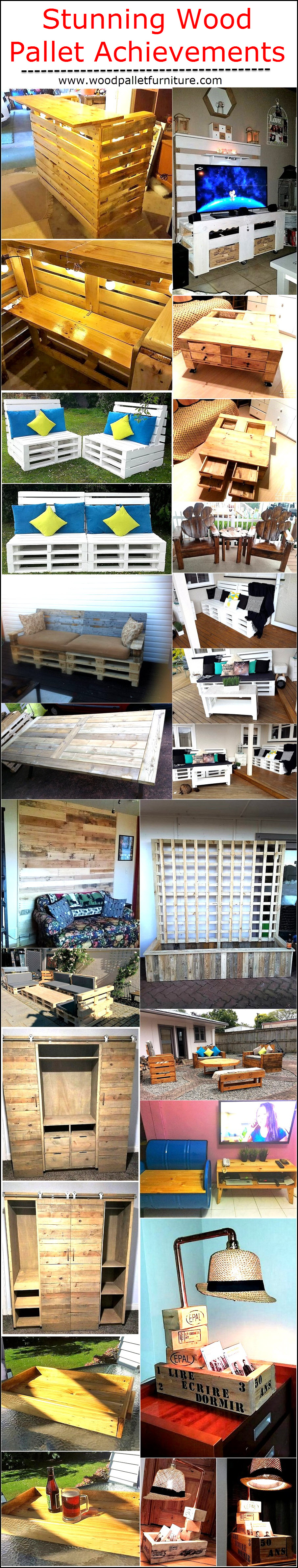 stunning-wood-pallet-achievements