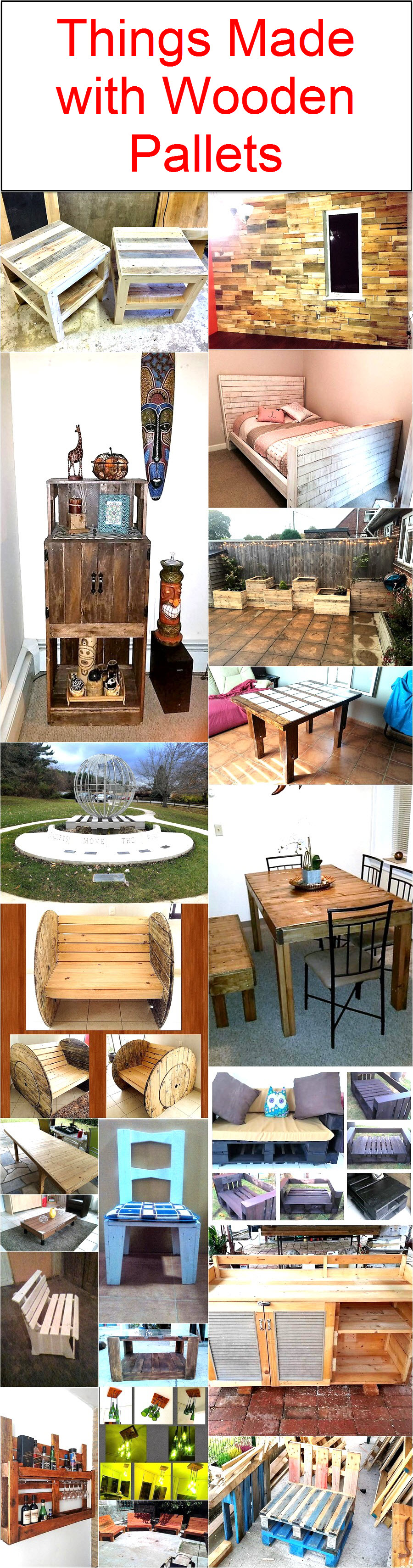 things-made-with-wooden-pallets