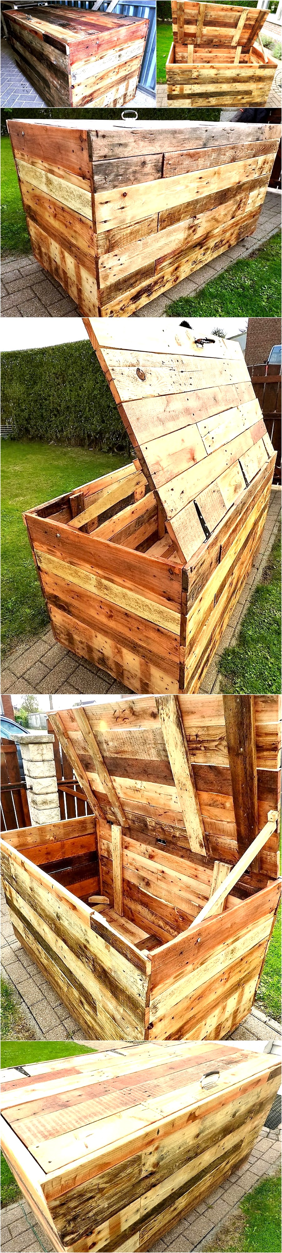 wood-pallet-grand-trunk-chest