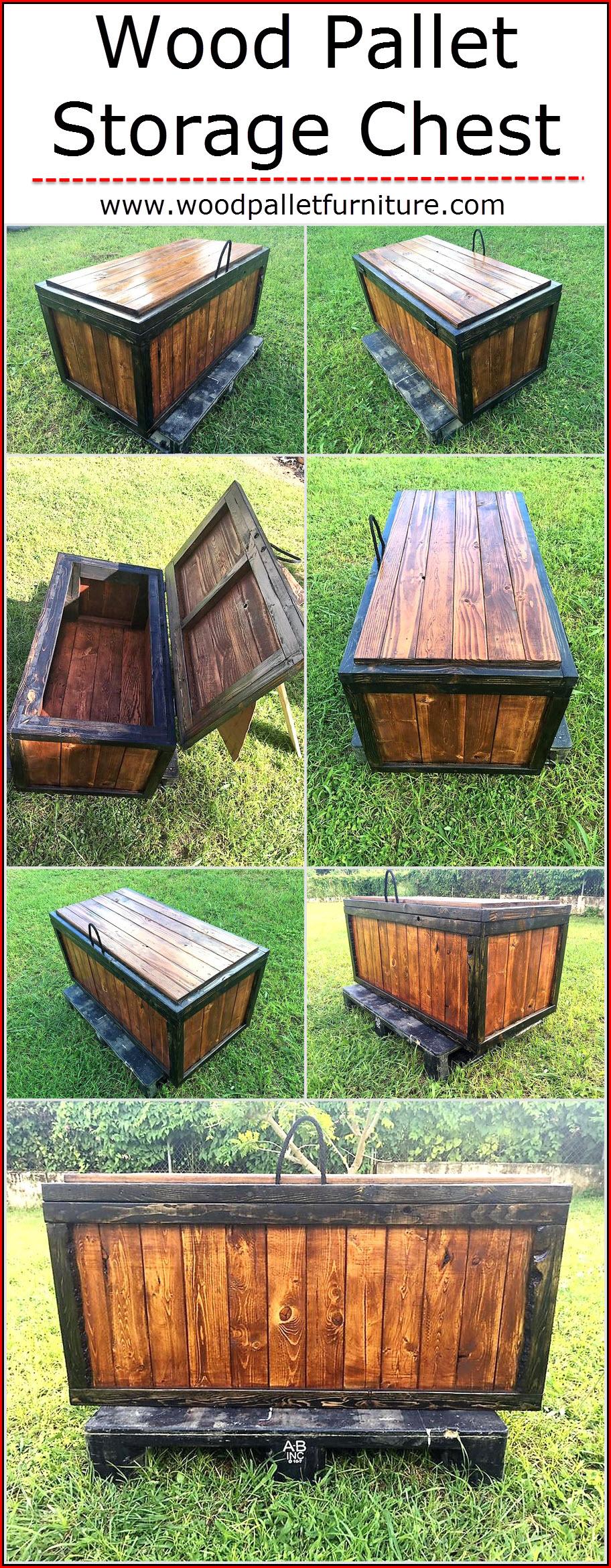 wood-pallet-storage-chest