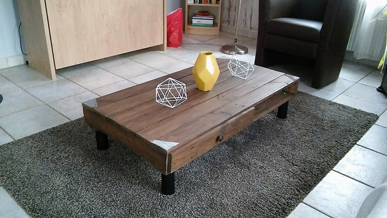 coffee-table-made-with-pallets