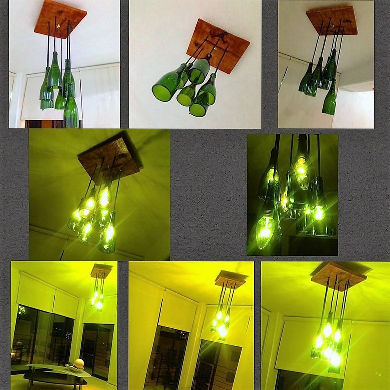 decor-lights-with-pallets