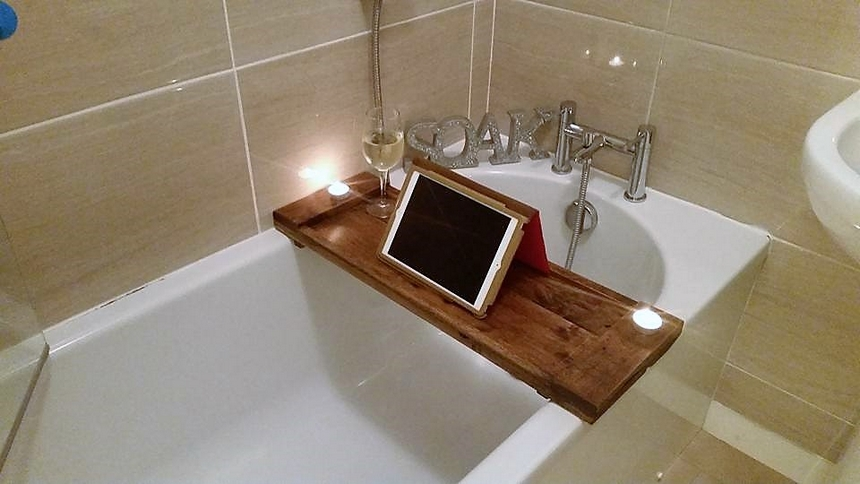 pallet-bathtub-idea