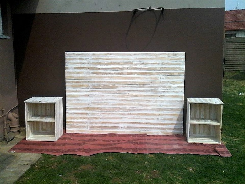 pallet-bed-headboard-plan