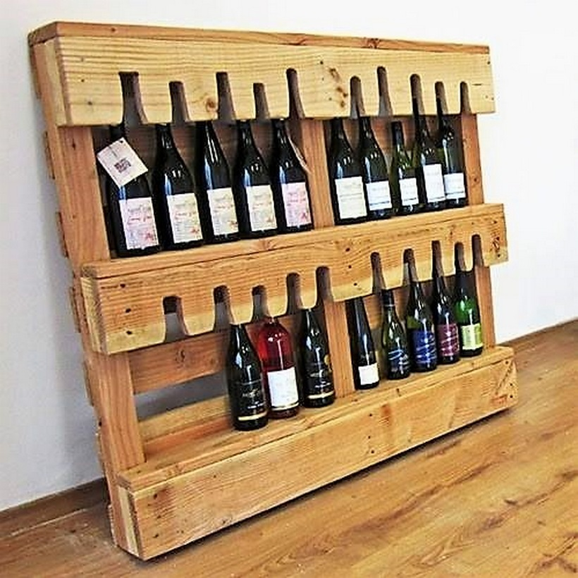 pallet-bottle-rack