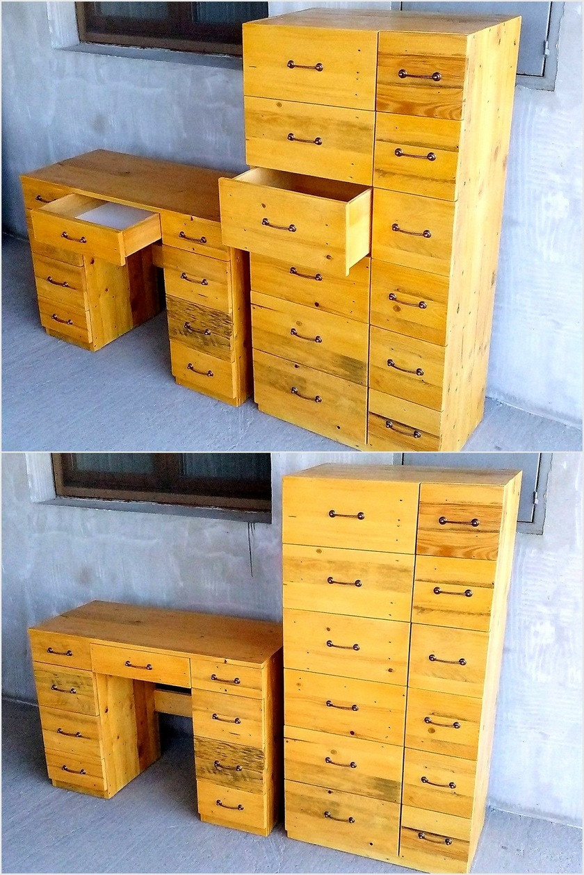 pallet-chest-of-drawers