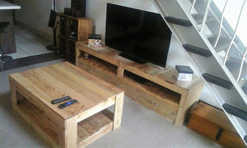 pallet-coffee-tables-3
