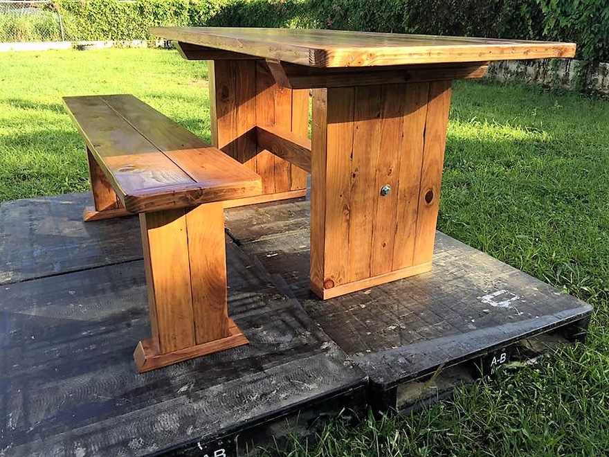 pallet-dinning-table-idea