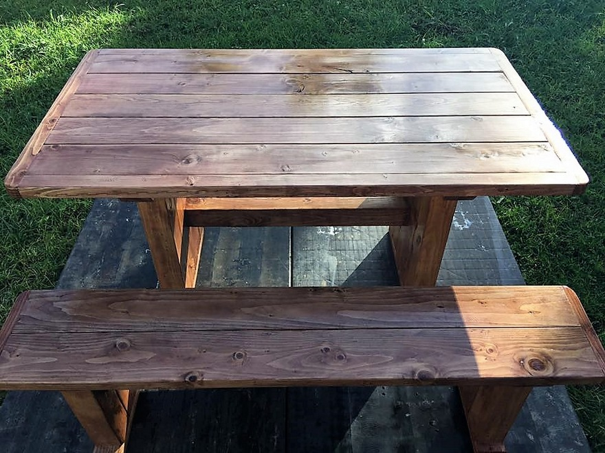 pallet-dinning-table-project