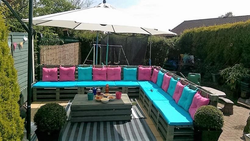 pallet-garden-lounge