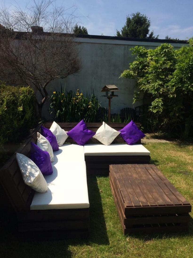 pallet-garden-sofa