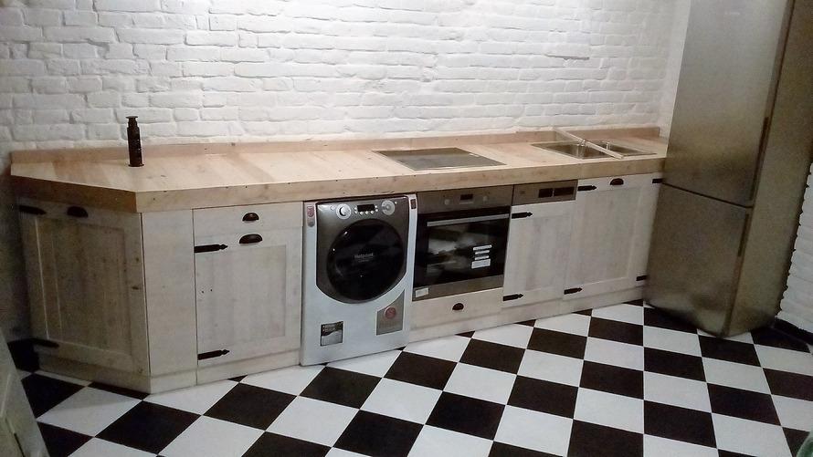 pallet-kitchen-plan